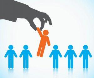 is your cv application ready?, CV, recruitment, dental jobs, dental, jobs, career, CV, job application