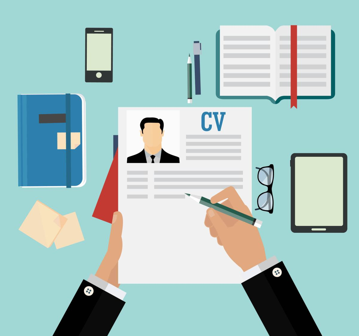 is your cv application ready?, CV, recruitment, dental jobs, dental, jobs, career, CV, job application