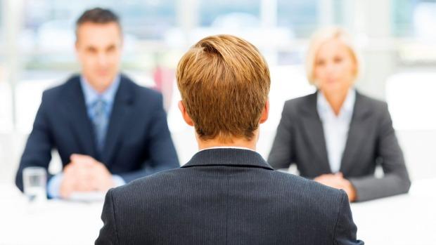 poor management skills, dental recruitment, blue glove jobs, interview questions