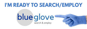 dental jobs, dental recruitment, find a job, dentist job, blue glove jobs, blue glove