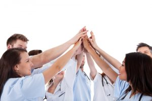 are your staff happy?, staff morale, employee morale