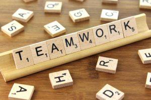 team work, team meetings, importance of team meetings, team
