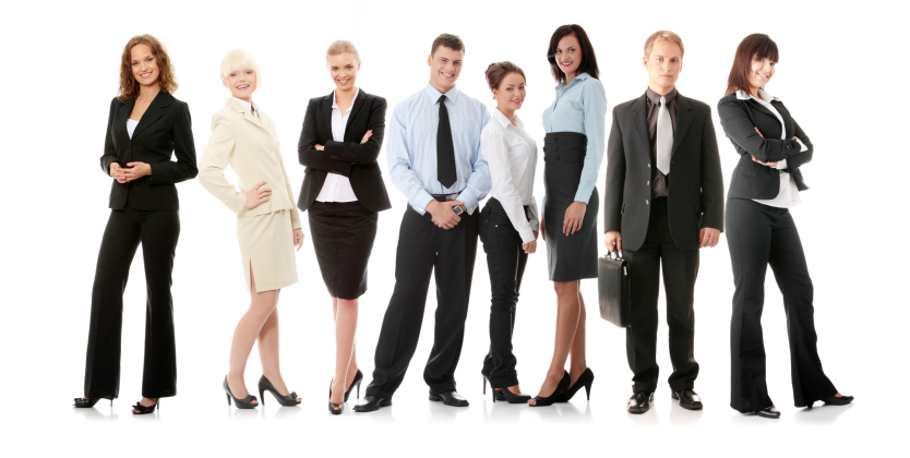 wear to an interview, clothing, outfit, workwear