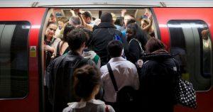 long commute, linkedin commute, work, far away job