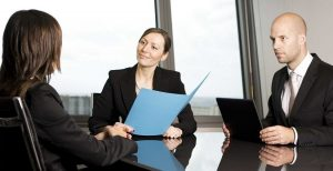 5 top tips for conducting a job interview, interviews, job interviews, recruitment