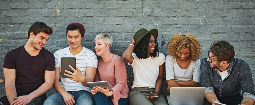 millennials, recruiting millennials, millennial recruitment
