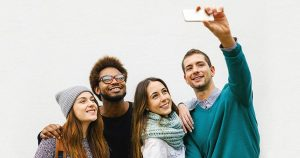 millennials, recruiting millennials, millennial recruitment