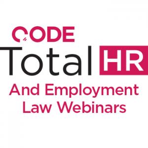 code total HR - CODE - webinar - november -2018