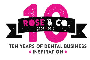 kevin-rose-rose&co-dental-blue-glove-jobs